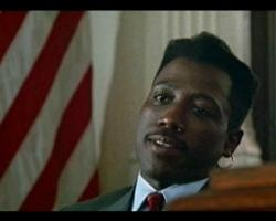 download full movie New Jack City in italian
