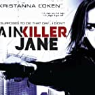 Painkiller Jane (2007)