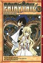 Fairy Tail OVA Series
