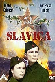 Slavica (1947)