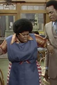 Primary photo for Shirley Hemphill