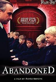 Torzók (2001) Poster - Movie Forum, Cast, Reviews