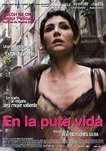 Ready full movie hd 1080p download En la puta vida by none [720px]
