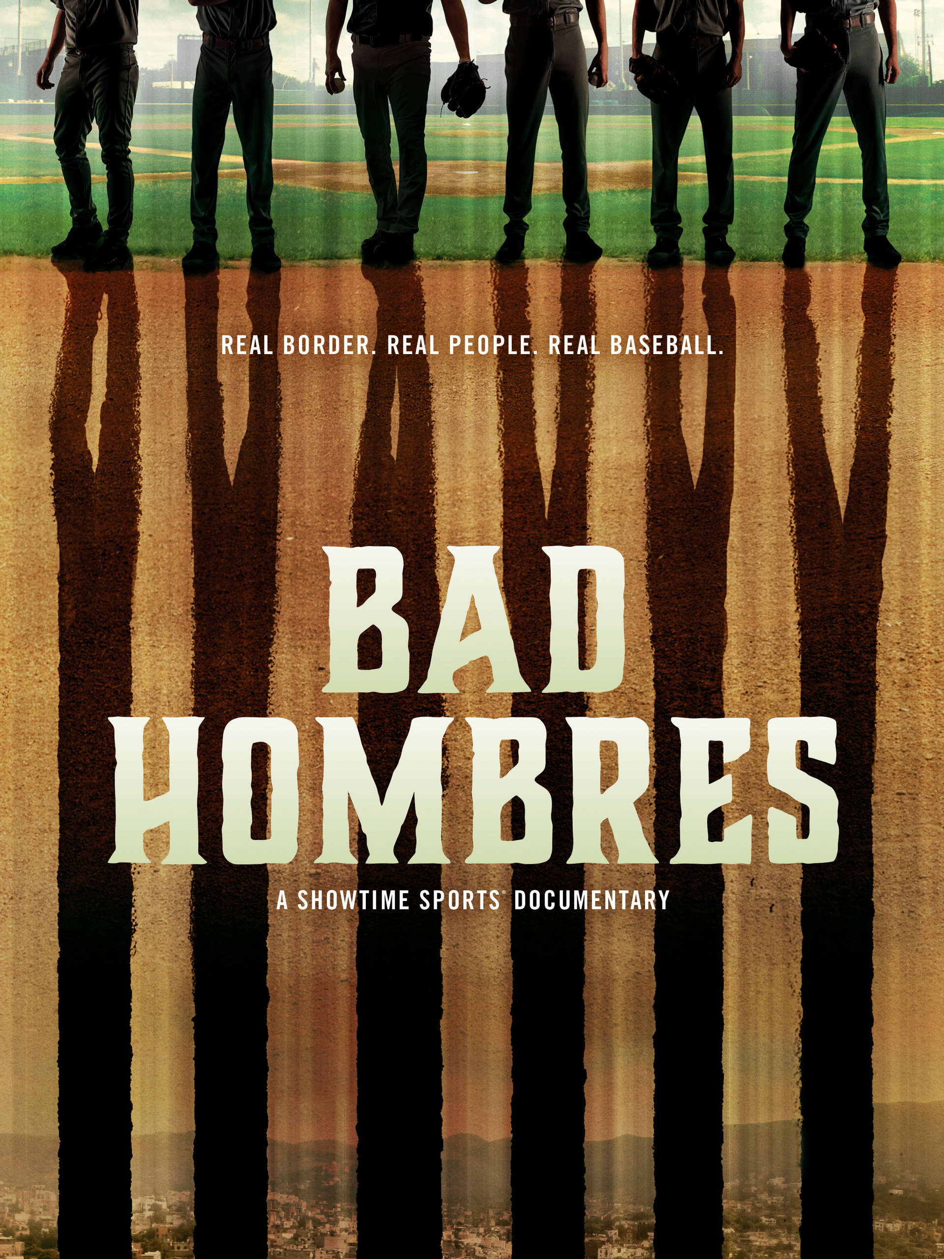 watch Bad Hombres on soap2day