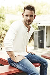 Nick Viall Picture