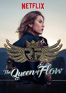The Queen of Flow (2018)