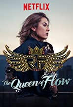 The Queen of Flow