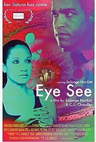 Eye See (2014)