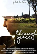Through Grace
