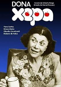 Descargar peliculas de hollywood Dona Xepa: Episode #1.7 by Pedro Bloch [avi] [720x594]