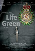 Life in Green