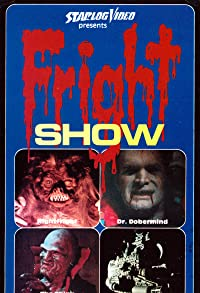 Primary photo for Fright Show