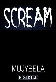 Primary photo for Scream