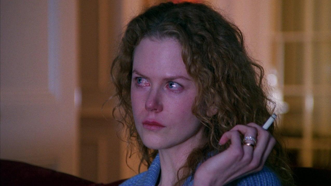 Eyes Wide Shut Nicole Kidman