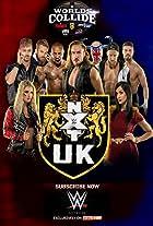 WWE: NXT UK