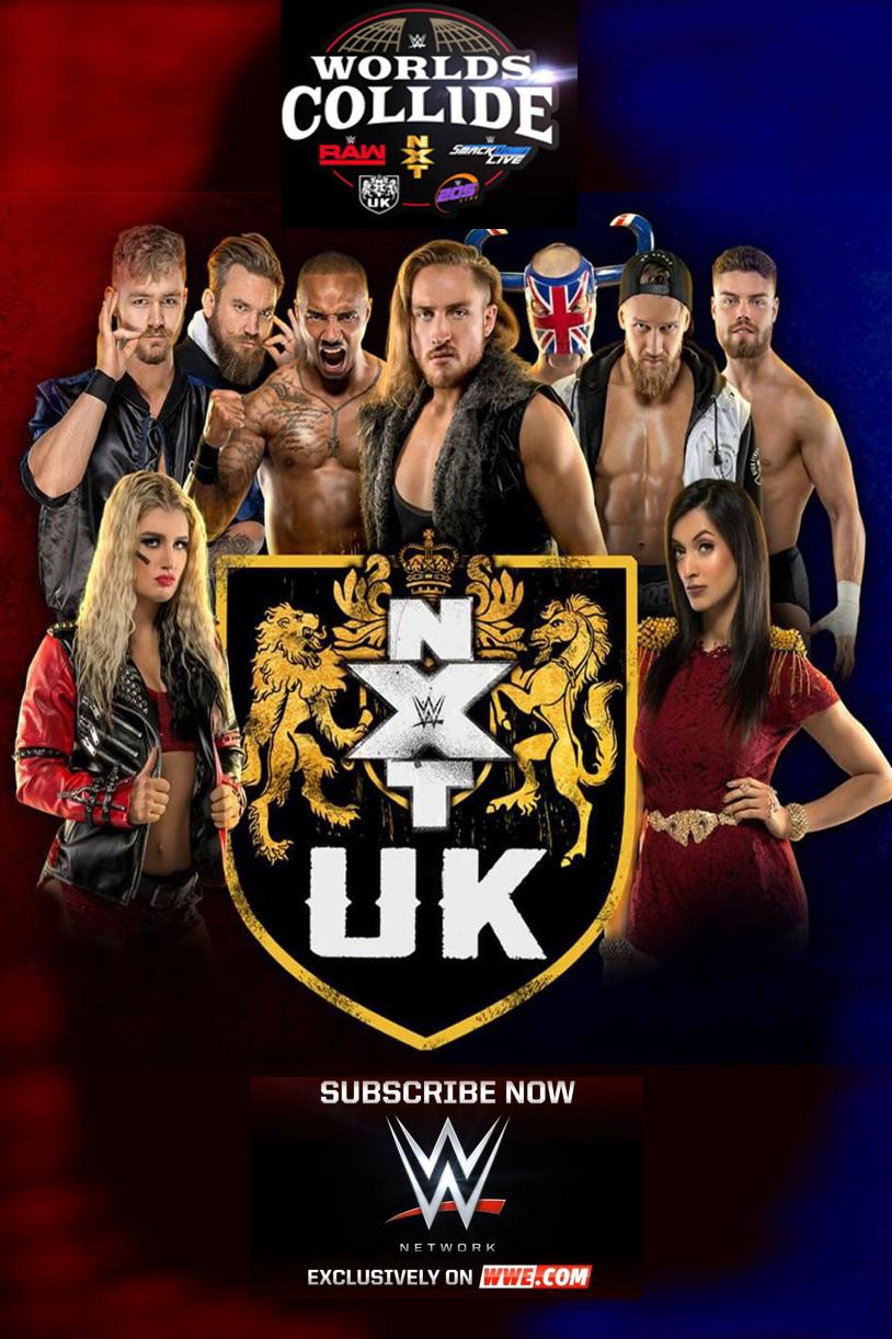 WWE.NXT.UK.2019.09.11.1080p.WEB.h264-PFa