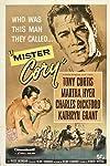 Mister Cory (1957)