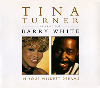 Mp4 free movie downloads for ipad tina turner: let\'s stay.