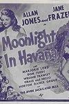 Moonlight in Havana (1942)
