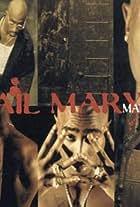 Makaveli Feat. Outlawz & Prince Ital Joe: Hail Mary