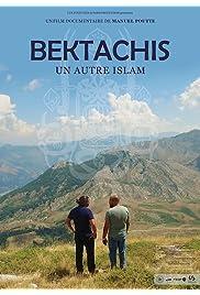 Bektachis: Un autre Islam