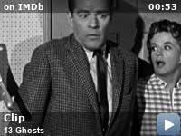 thirteen ghosts full movie free download in hindi
