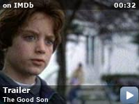 The Good Son (1993) - IMDb