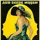Aud Egede-Nissen in Dr. Mabuse, der Spieler (1922)