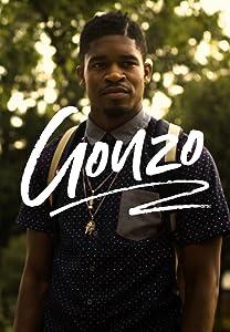 Gonzo Hd Movies