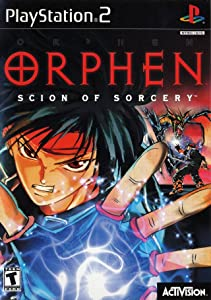 Orphen: Scion of Sorcery dubbed hindi movie free download torrent