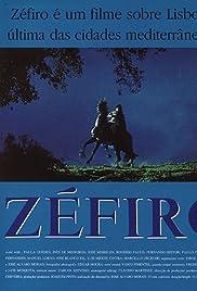 Zéfiro (1994) film en francais gratuit