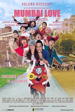 Mumbai Love movie, song and  lyrics
