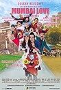 Mumbai Love (2014) Poster