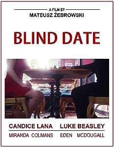 den blinde dating se på nettet BlackBerry PIN dating India
