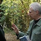 Brent Spiner and LeVar Burton in Fresh Hell (2011)