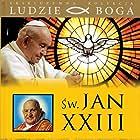 Ed Asner in Papa Giovanni - Ioannes XXIII (2002)