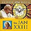Still João XXIII - O Papa da Paz