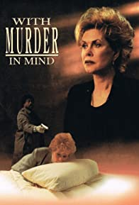 Primary photo for With Murder in Mind