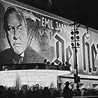 Der Herrscher (1937)
