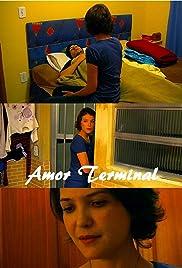 Amor Terminal Poster