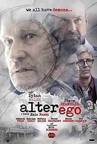 Alter Ego (2021)