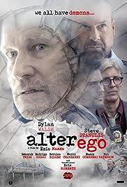 Alter Ego Poster