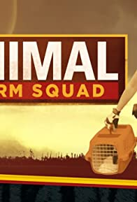 Primary photo for Animal Storm Squad