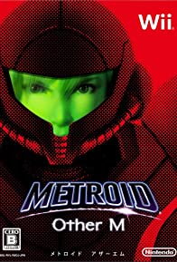 Primary photo for Metroid: Other M