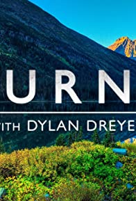 Primary photo for Journey with Dylan Dreyer