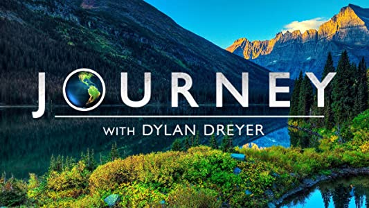 Full dvd movies unlimited dvd download Journey with Dylan Dreyer by none [[movie]