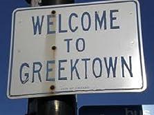 Greektown (2011– )