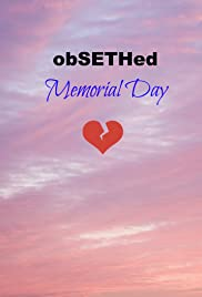 Obsethed: Memorial Day Poster