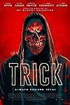 Interview: Patrick Lussier Talks Trick (Exclusive)