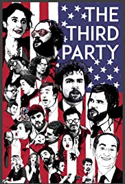 Watch Full HD Movie The Third Party